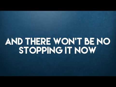Hawk Nelson | Sold Out | Lyrics | 2015 | Diamonds