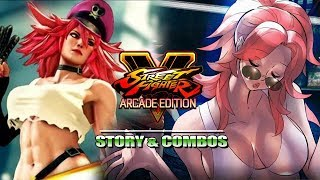 yo-poison-is-crazy-fun-poison-story-combos-street-fighter-v