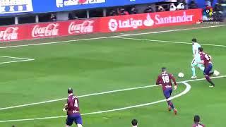 Top 5 Goals Jornada 24 LaLiga Santander 2017