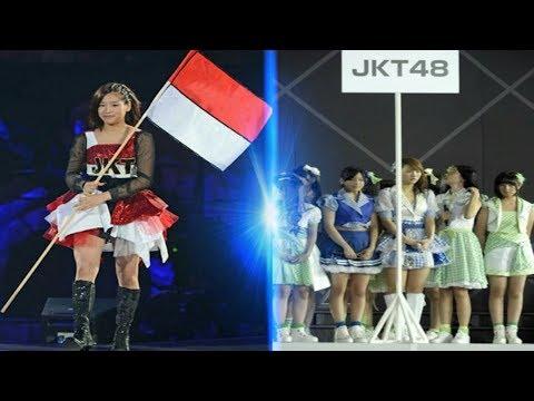 Inilah Hal Yang Gabisa Dilupain Haruka Nakagawa Dari AKB48 dan JKT48