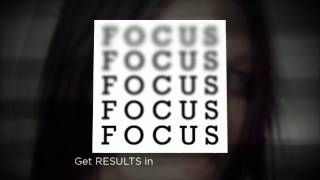 Increase Eyesight to Perfection 20/20 - get results in 2 weeks! 100% PROVEN
