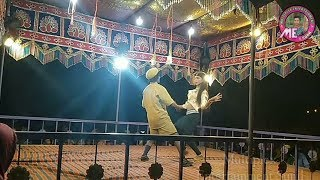 Chamak Chali Mo Dil Bali || Koraputia Super Hit Desia Natak || Full HD  Video