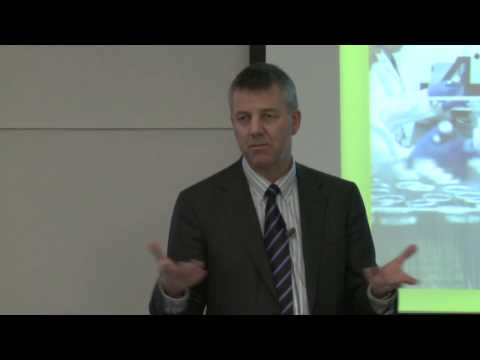 TEC Edmonton Lecture TechCommCLUB Master copy ShortV YouTube HQ H264 HD