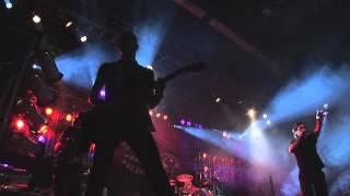 Pier - La ilusión que me condena (DVD vivo