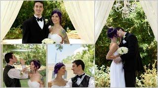 My Wedding Day | July.16.2016
