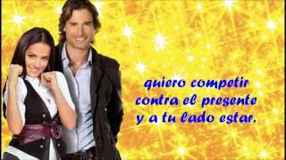 Un Gancho al Corazón♫Letra♫[Por Playa Limbo(2008-2009)]