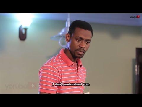 Oro Aje 2 Latest Yoruba Movie 2018 Drama Starring Wunmi Toriola | Kunle Afod thumbnail