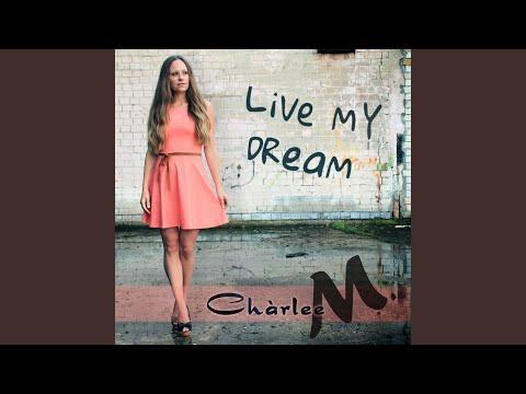 Live My Dream (Radio Mix)