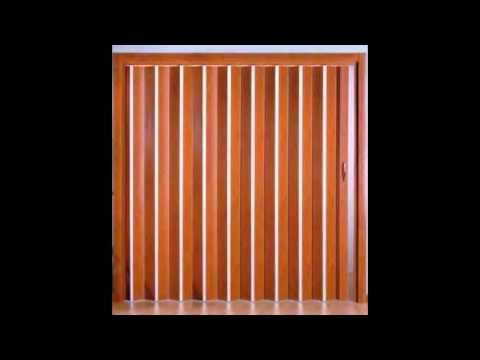 Двери гармошка в Ашдоде 052-6559412