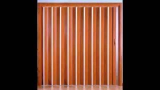 Двери гармошка в Ашдоде 052-6559412(, 2016-04-19T19:44:13.000Z)