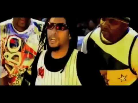 lil Jon - Anthem (Metal Version) Feat. Off With Her Head