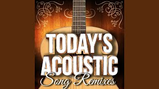 Please Don't Say You Love Me (Originally Performed by Gabrielle Aplin) (Instrumental Acoustic...