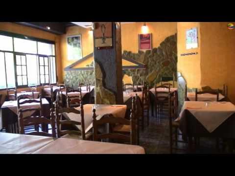 AMARCORD restaurante italiano en Valencia