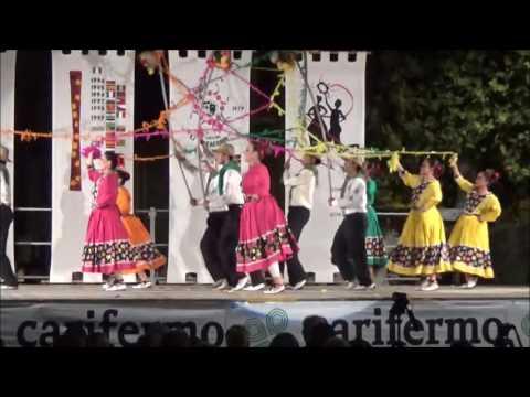 Balletto Otrora - www.zouk.it