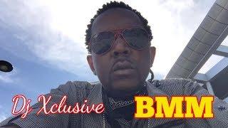 BRING MY MONEY ~ DJ XCLUSIVE G2B (Produced By Dr. Dre)
