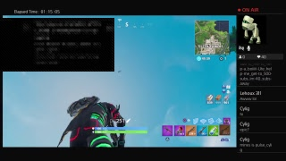 Fornite save the world giveaway! Fast