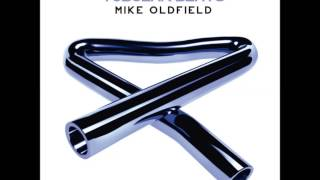 Play Guilty (Mike Oldfield & York Remix)