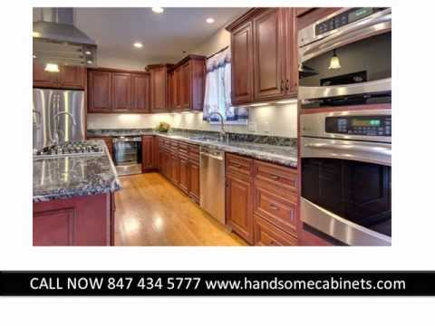j&k-rta-cabinets-chicago-mohogany-maple-by-handsome