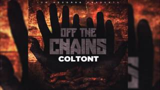 Coltont Off The Chains DANCEHALL 2017.mp3