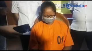 VIDEO - Jadi Pelayan Warung Kopi, Bocah Di Bawah Umur Layani Pria Hidung Belang