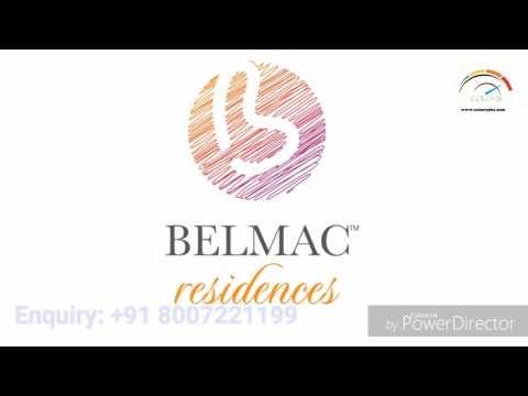Belmac Residences Wadgaon Sheri Pune Maharashtra India