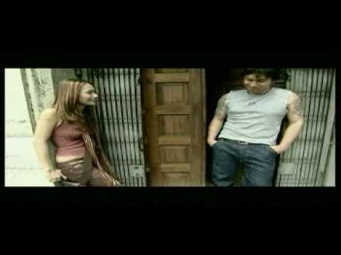 'Jangan Takut Untuk Mencintaiku' Music Video - Windy Saraswati