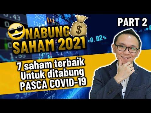 nabung-saham-2021-(part-2)---7-saham-terbaik-untuk-ditabung
