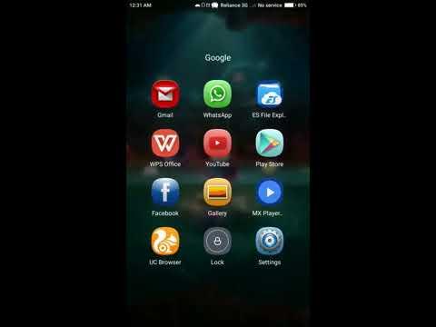 Best Full Battery Alarm App For Android