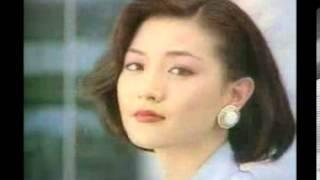 1992. 자외선 차단