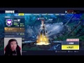 BEST Console Player EVER // FAST Console Builder | 700+ Wins + Combat Pro Player