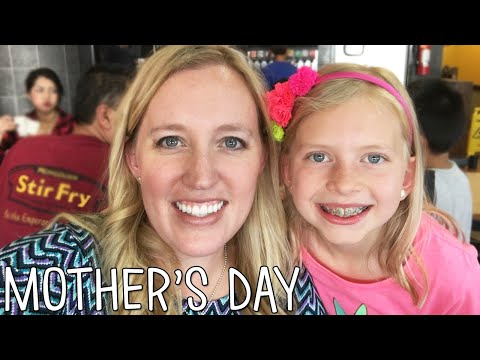 Family Fun Pack Mother's Day Special Compilation