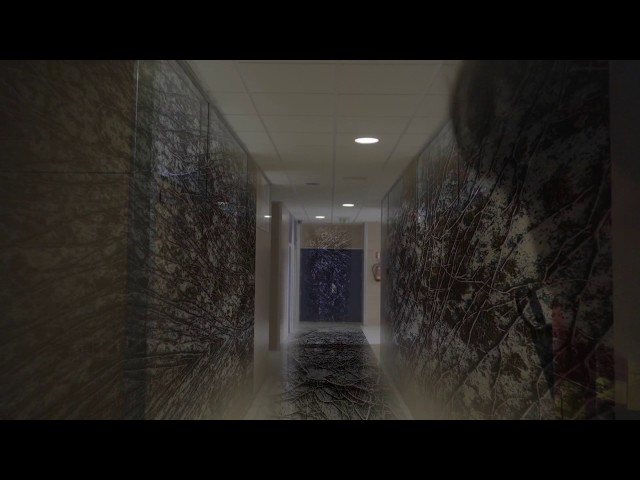 Making Of Stranger Things Recreation (Adobe After Effects)