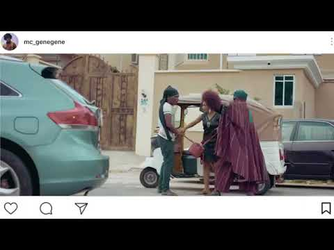 Phyno ft Olamide Onyeoma Official Video,Phyno ft Olamide Onyeoma Official Video download%