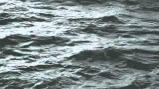 RMB - Deep Down Below (M&D Substance Remix)