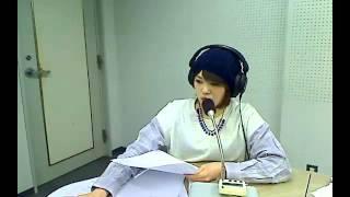 ネギッコ Radio (2015年3月) 担当:Megu.
