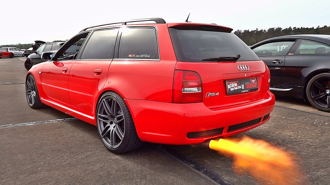 Best Of Audi Sounds Rs2 Rs3 Rs4 Rs5 Rs6 Tt Rs R8 Youtube