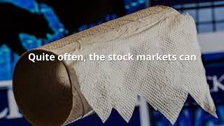 Forex vs Stocks Trading Manual Part 2