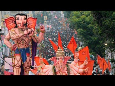 ganpati-status-video-  -deva-kalji-re- -ganpati-bappa-song-and-whatsapp-staus -marathi-ganpati-staus