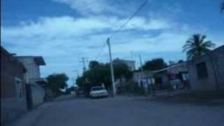 Valle Morelos, Son del Jikuri