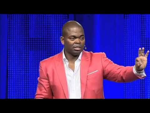 Holton Buggs – How To Launch A HUGE Network Marketing Business – NMPRO #1,033