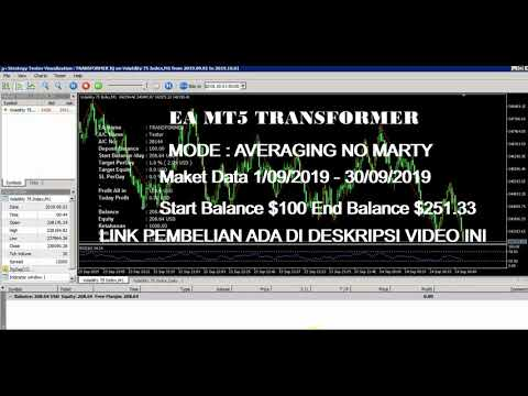 ea-mt5-transformer-aplikasi-pengganda-uang-online-averaging-mode