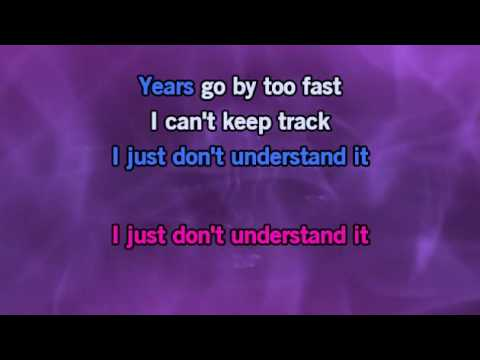 Too Good - Drake feat. Rihanna - MP3 instrumental karaoke