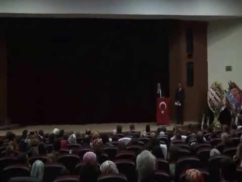 MHP Çanakkale