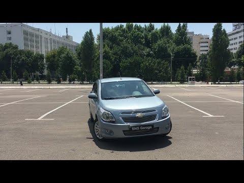 Что брать Nexia 3 ,Ravon R3  или Ravon R4 , Chevrolet Cobalt авто обзор в Узбекистане !!!