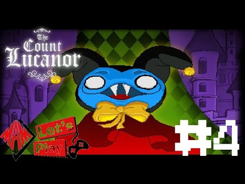 So Close, Yet So Far... | The Count Lucanor Ep. 4
