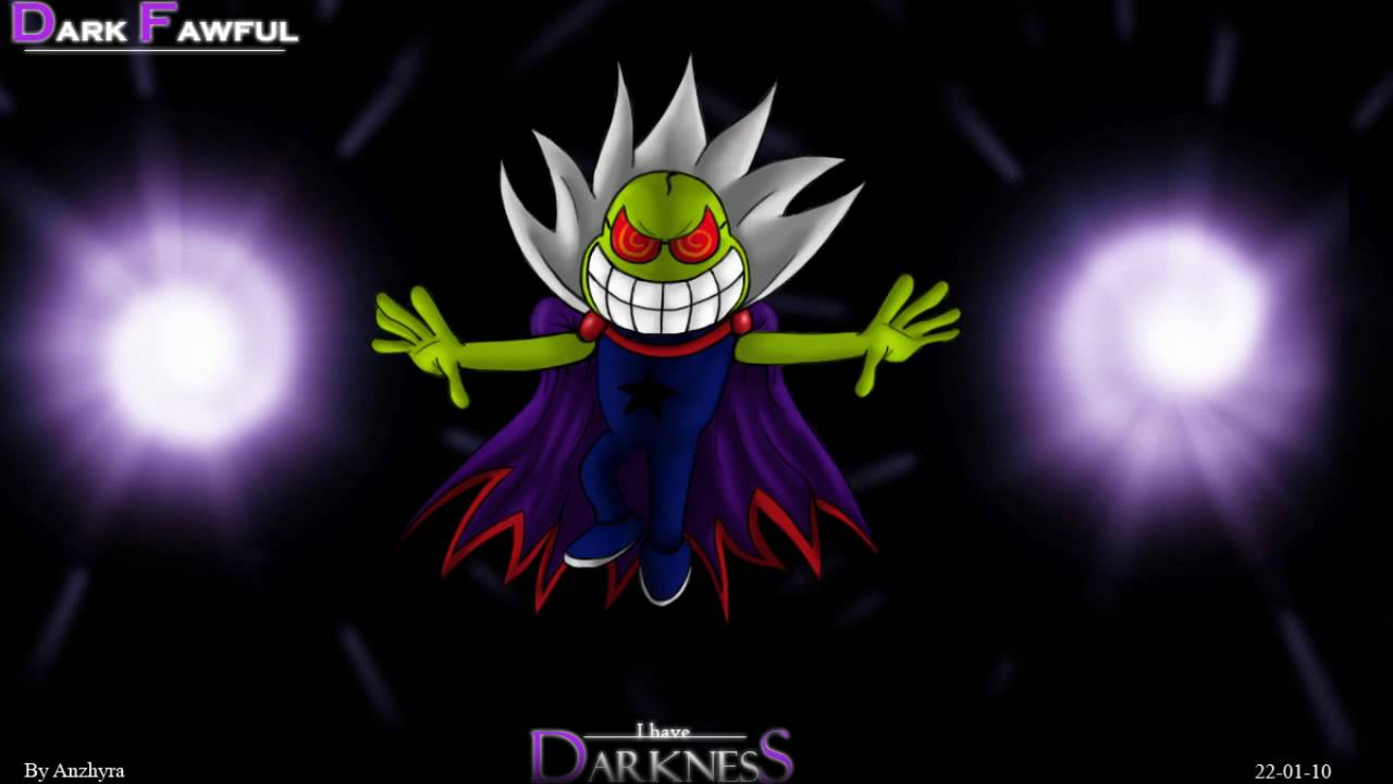 Mario Amp Luigi 3 Remix Dark Core Dance Final Boss Youtube