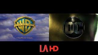 Warner Bros. Pictures/DC Comics (Batman Ninja variant)