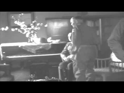 von Rundstedt Captured, Weilheim, Germany, 5/2/1945 (full)