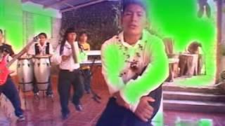 Los Reyes de la Amazonia Naichap Kunki - Con dolor