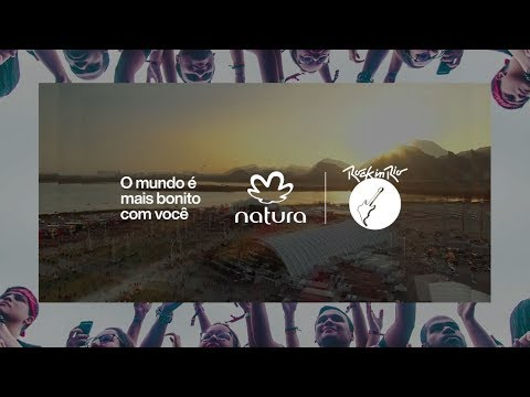 Aula EAD 1 from YouTube · Duration:  12 minutes 38 seconds